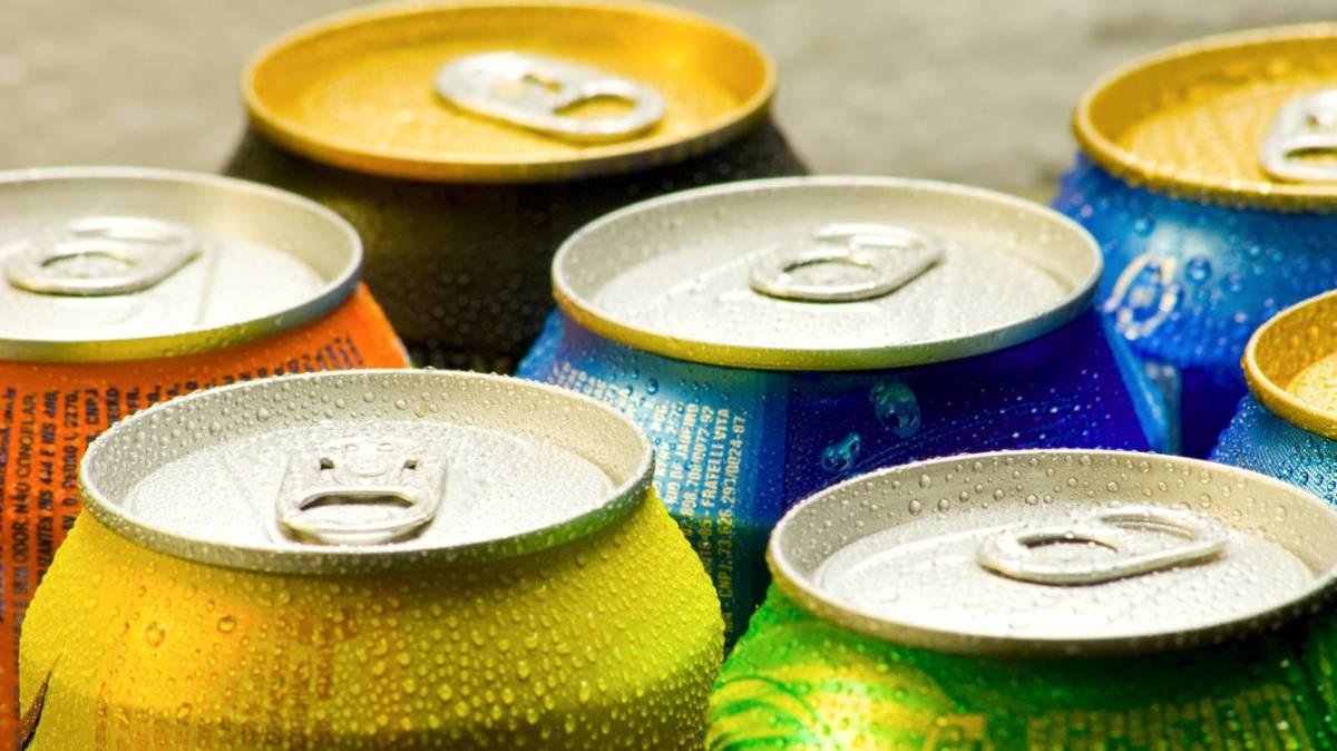 Bebidas con edulcorantes.jpg
